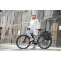 E-BIKE (elektromos kerékpárok)