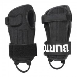 BURTON  ADULT WRIST GUARDS  CSUKLÓVÉDŐ