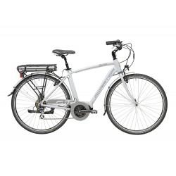 """ADRIATICA SITY MAX 28"""" e-bike 2019"""