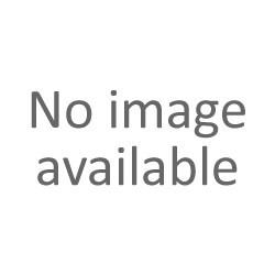 MERIDA 2016 CROSSWAY 05 V MATT FEKETE (ZÖLD)