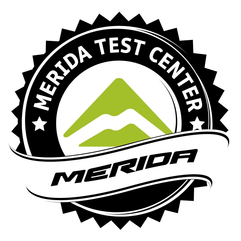 MERIDA TEST CENTER DEBRECEN